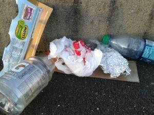 landfill trash 2013-11-21 07
