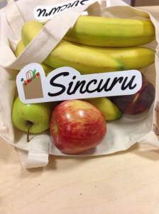 Sincuru Pic