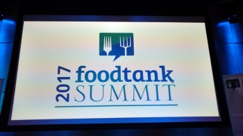 Food tank pic