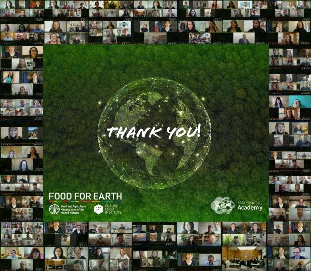 FFI Earth Day pic